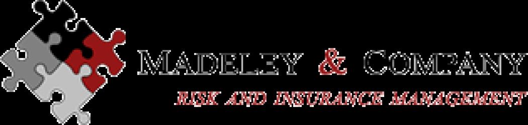 Madeley & Company